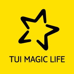 TUI_MAGIC_LIFE_Kachel_rgb.png